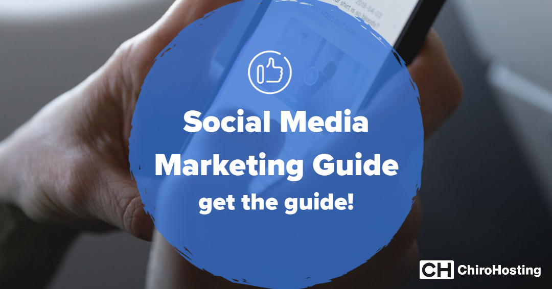 CH_ Social Media Marketing Guide Square 1 (2)