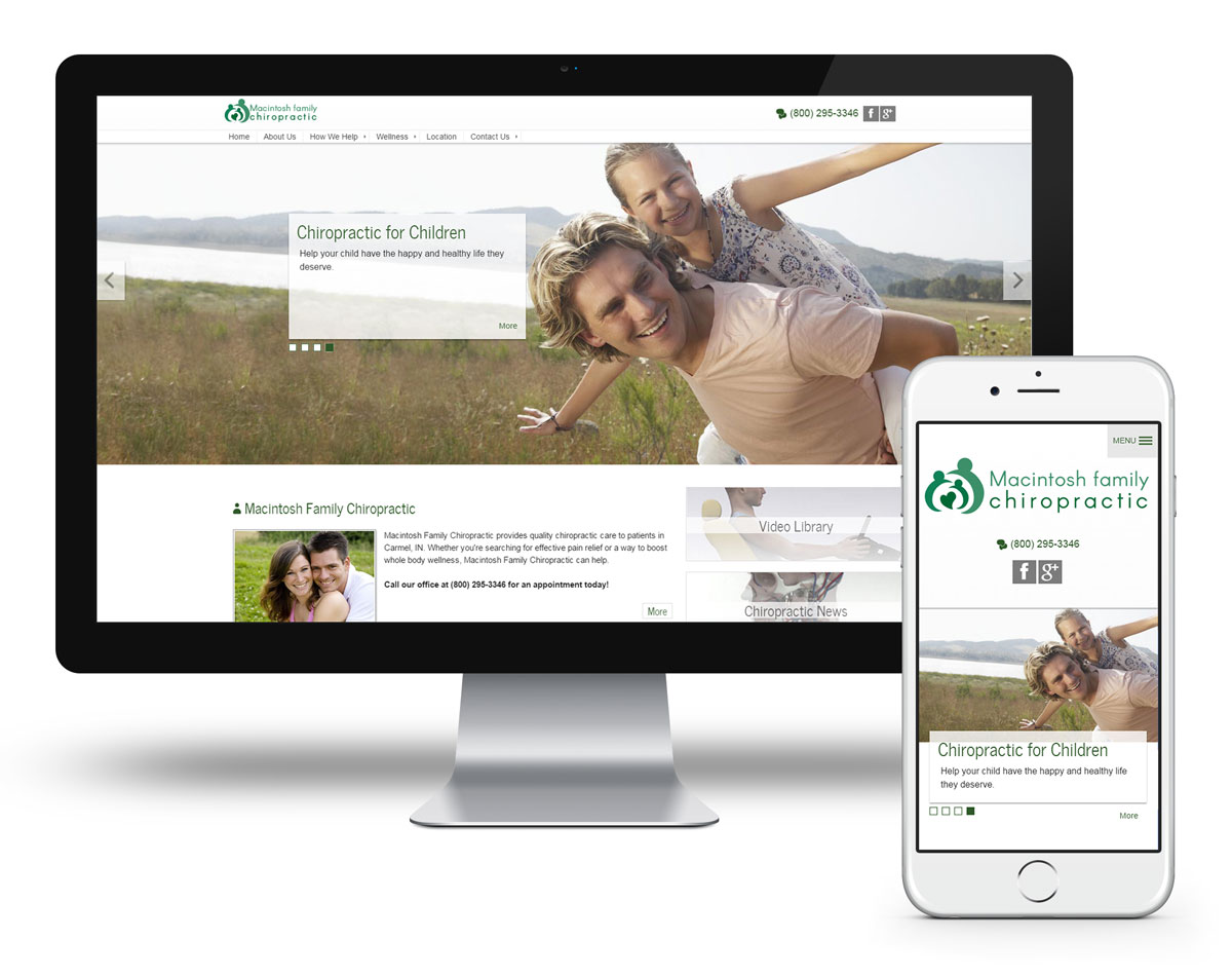 Family_and_Wellness-400-Chiropractic_Website_Design-Live_Preview-1.jpg
