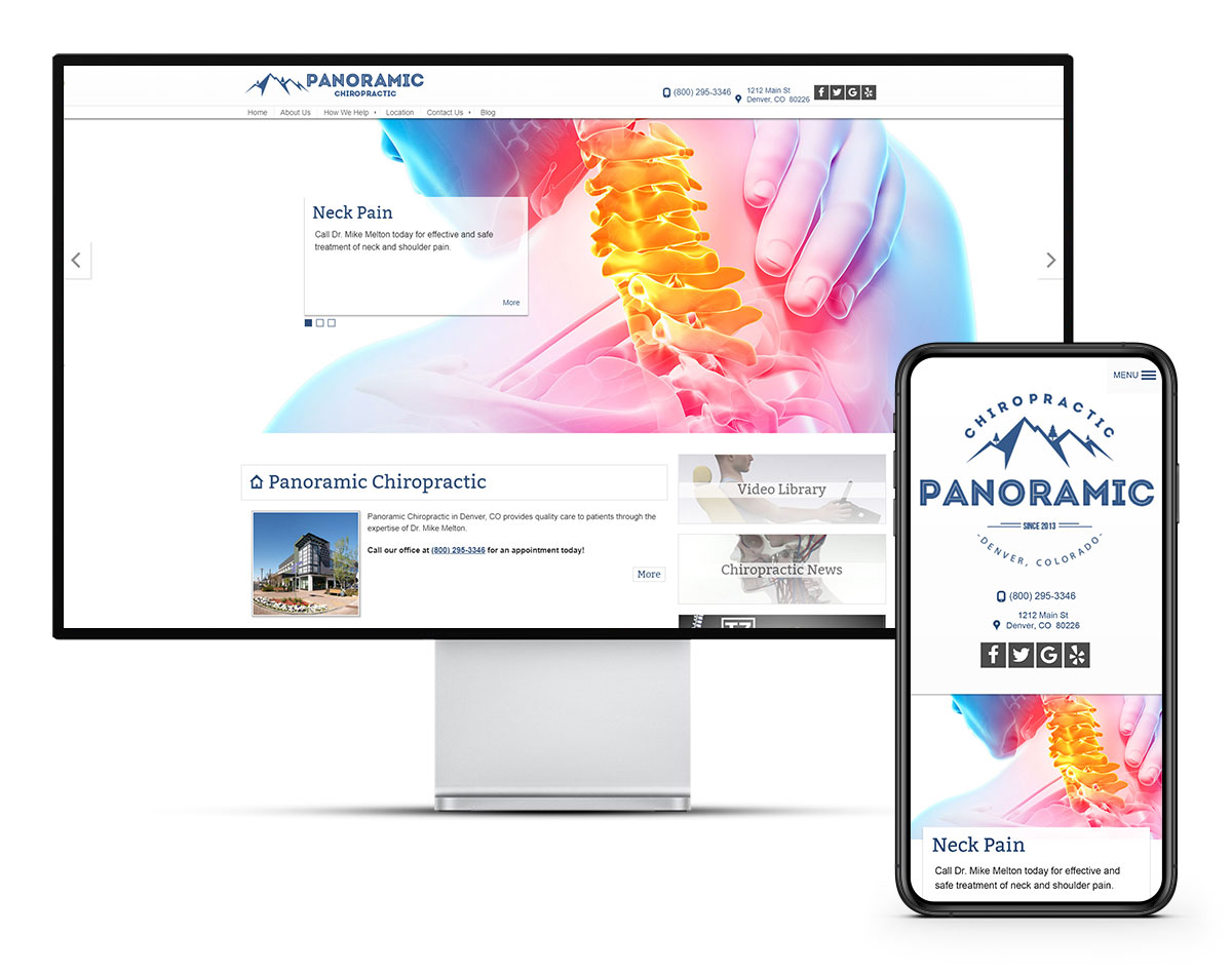 General_Chiropractic-400-Chiropractic_Website_Design-Live_Preview