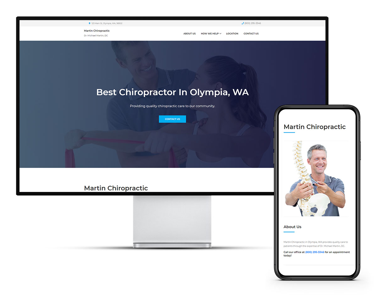 General_Chiropractic-800-Chiropractic_Website_Design-Live_Preview