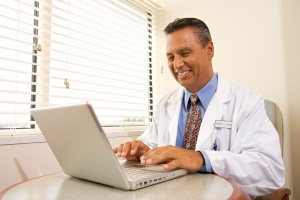 Types of Blog Posts for Your Chiropractic Website