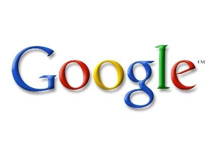 Chiropractic Marketing: how will Google Instant affect my chiropractic website?