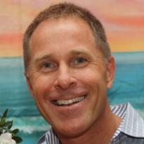Interview with Dr. Michael Dorausch