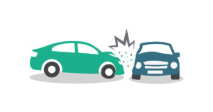 Keyword Optimization for the Auto Injury Practice