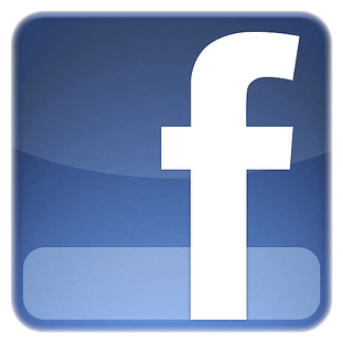 ChiroHosting announces their new Chiropractic Facebook Service